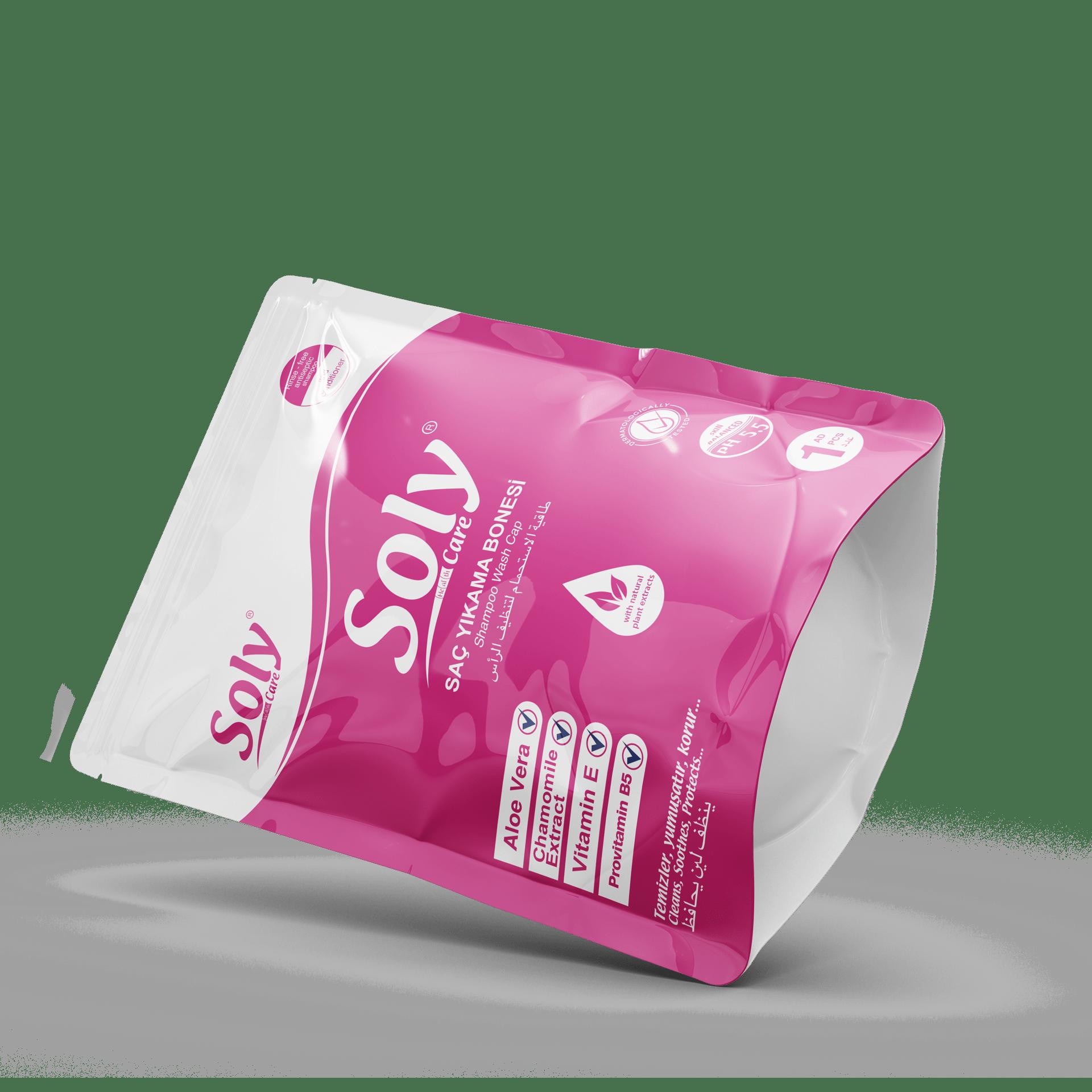 soly-care-sac-yikama-bonesi-shampoo-cap-yatay-min