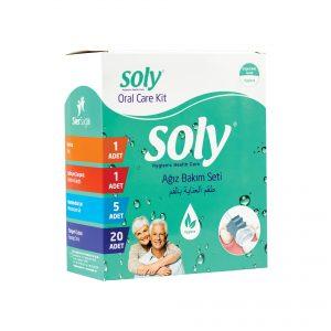 soly_care_agiz-bakim-seti