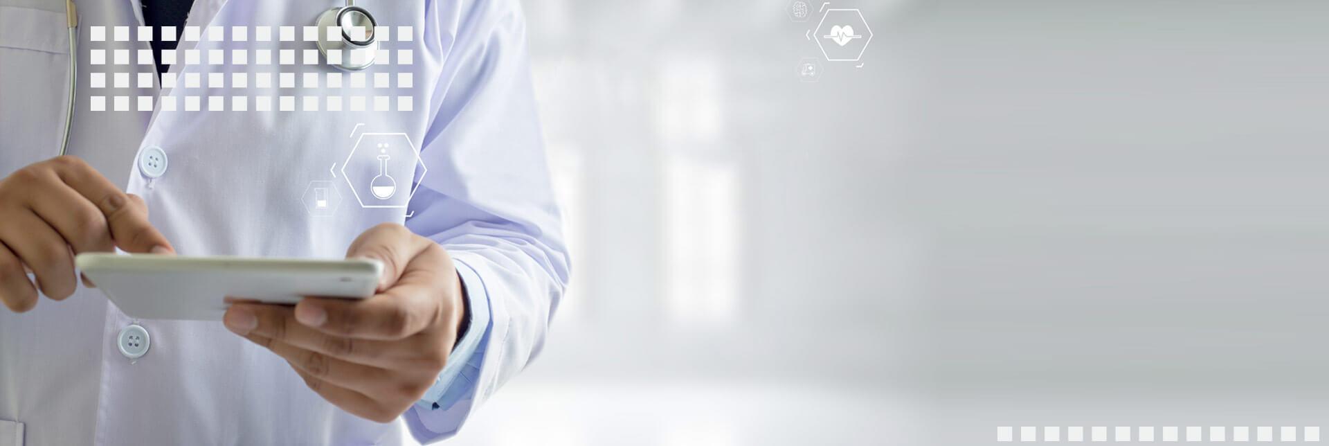 soly health care bg slider